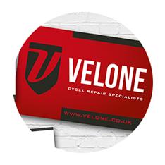 Velone case study