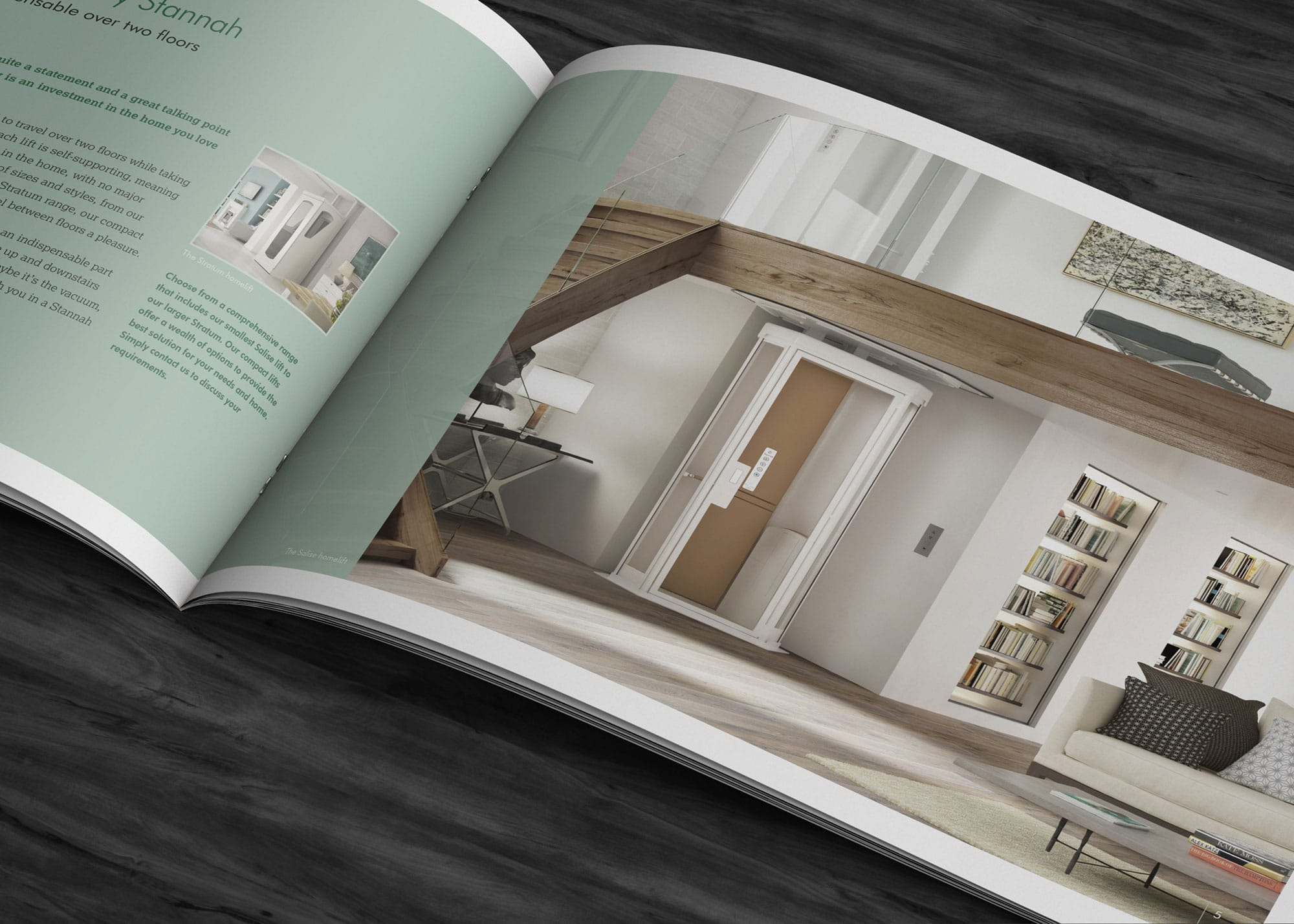 stannah-homelifts-brochure-mockup