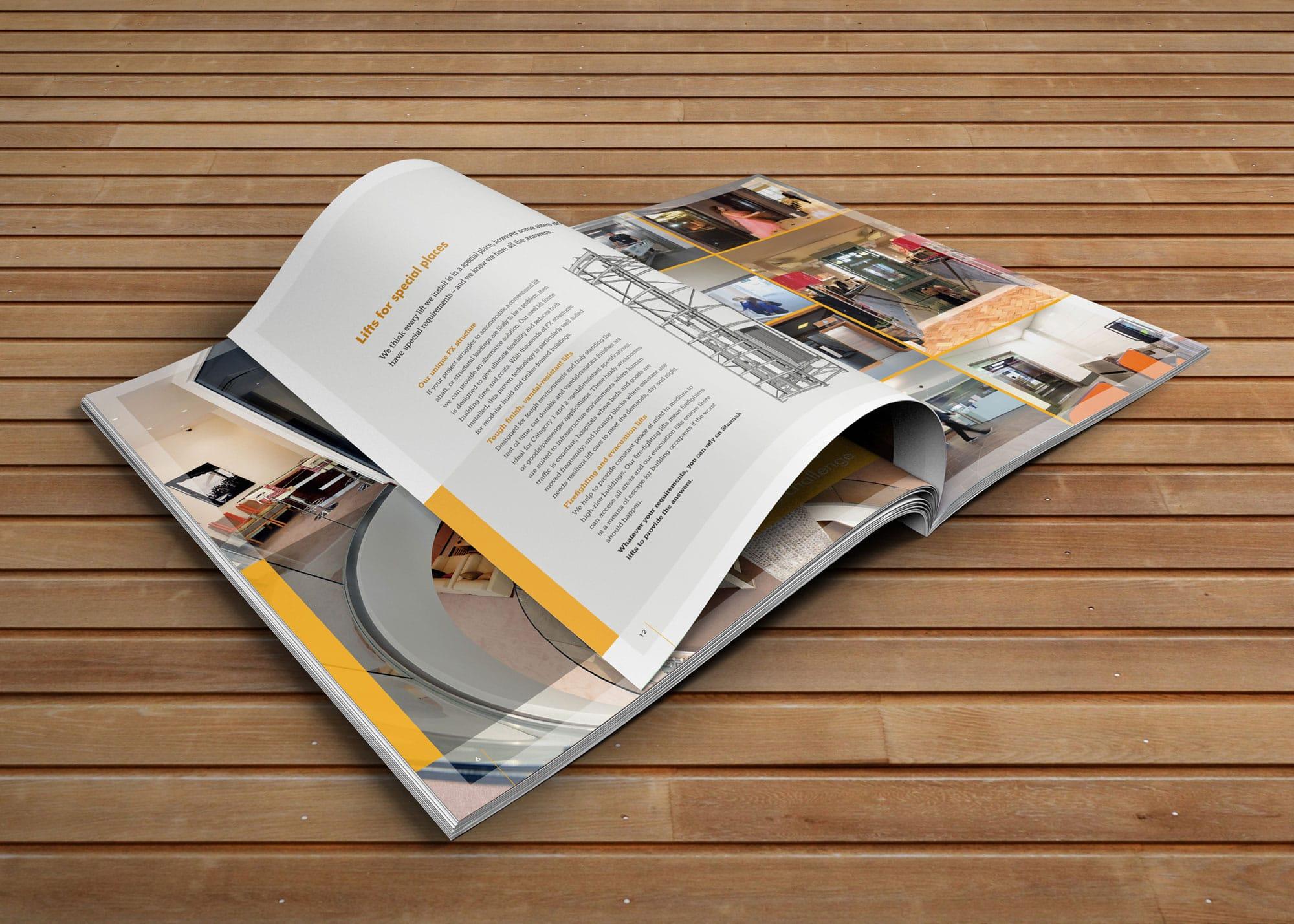 stannah-product-brochure-mockup