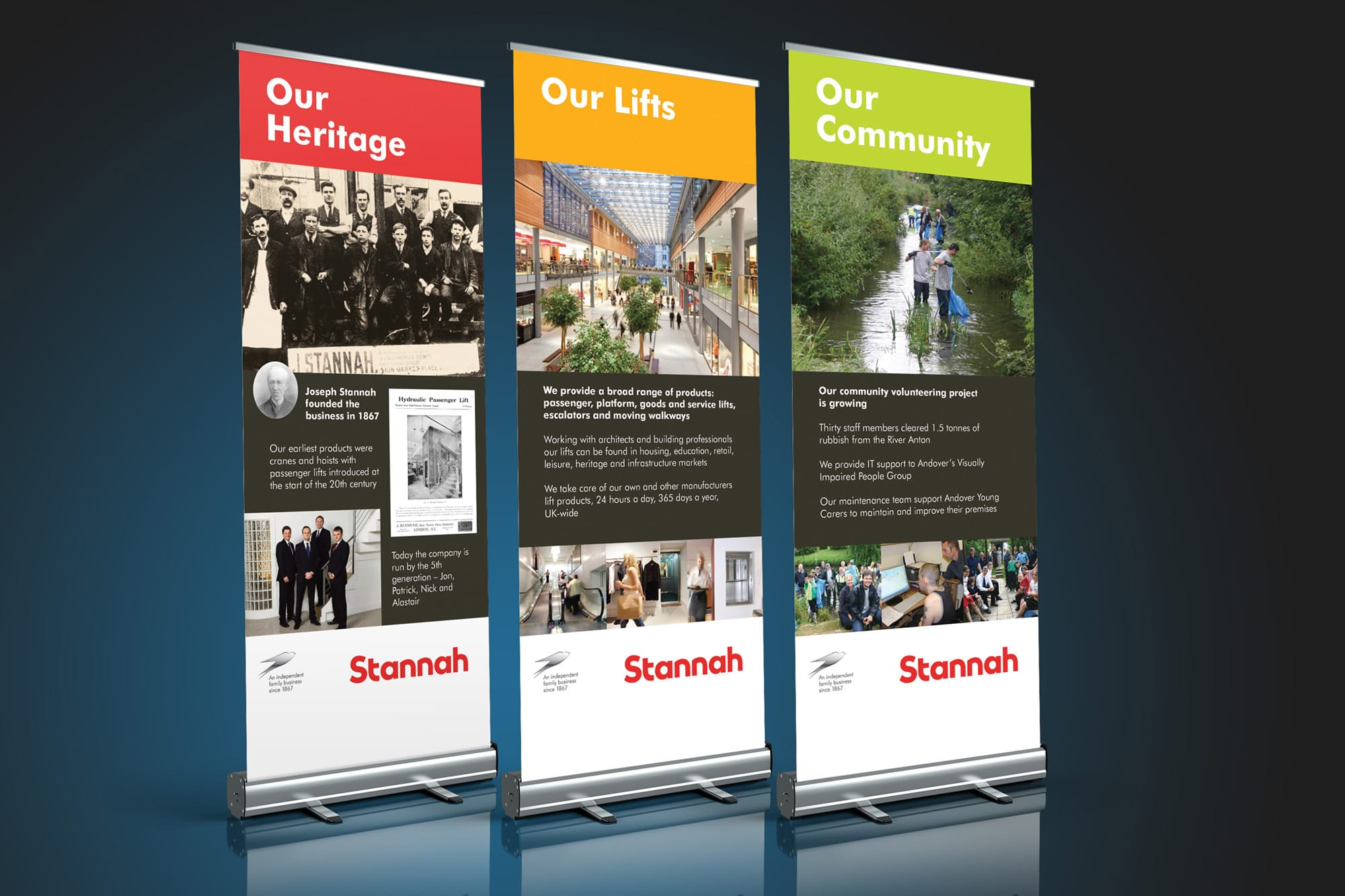 stannah-roller-banners-mockup