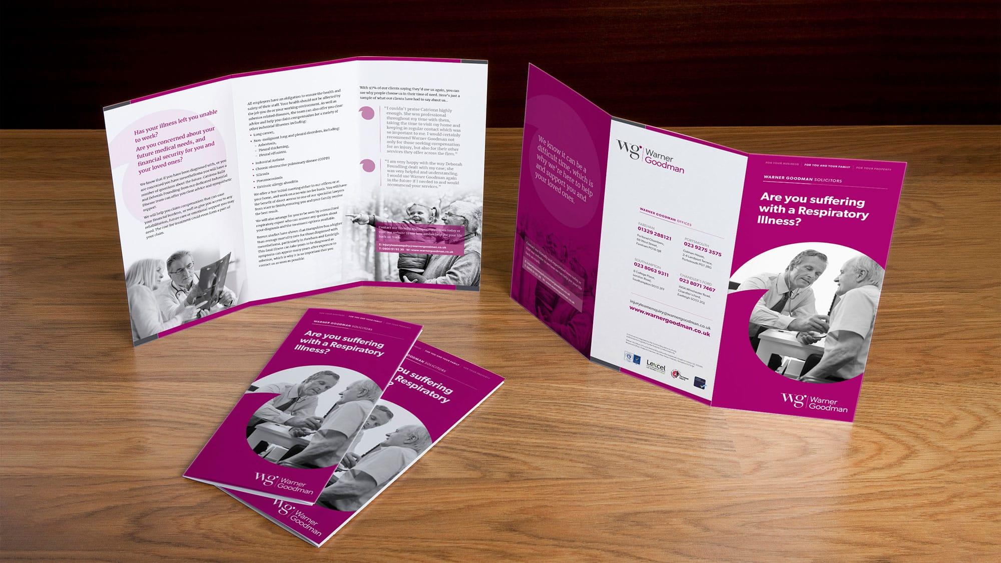 wg-leaflet-mockup